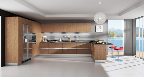 SABLE OAKFIELD KITCHEN.jpg