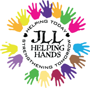 helping hands black.png