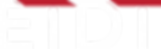 etdt wordmark white red.png