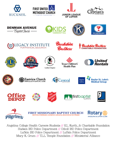 b2sb sponsors for website-01.png