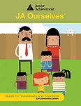 ourselves-231x300.jpg