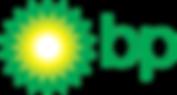 BP america.png
