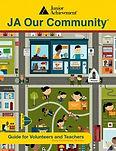 community-231x300.jpg