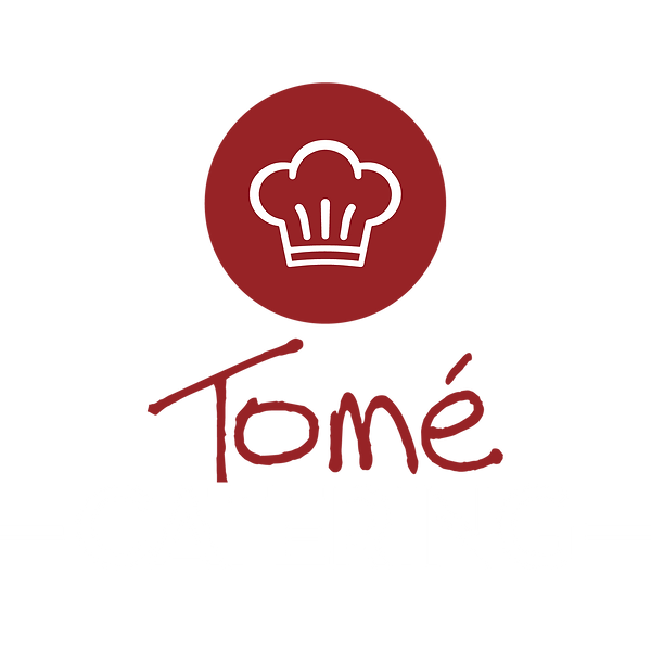 Tome Brand Logos-03.png