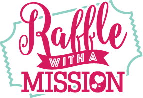Raffle With a Mission
