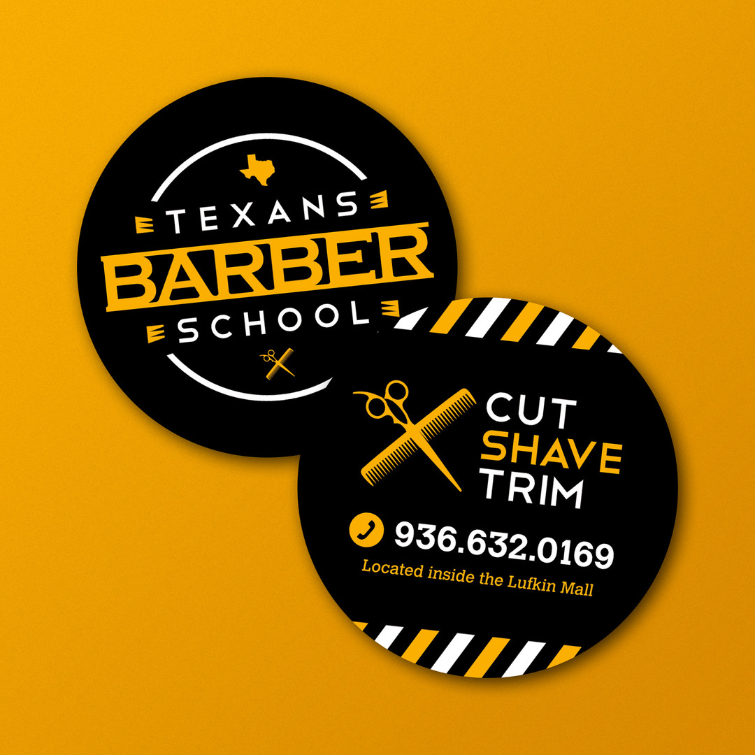 texans barber school circle cards.jpg