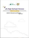 ja high school heroes.png