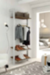 closets-14.jpg