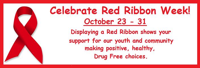 Red Ribbon Week (003).png