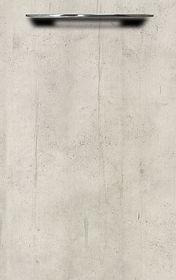 White Concrete.jpg