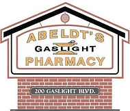 abeldts-pharmacy.jpg