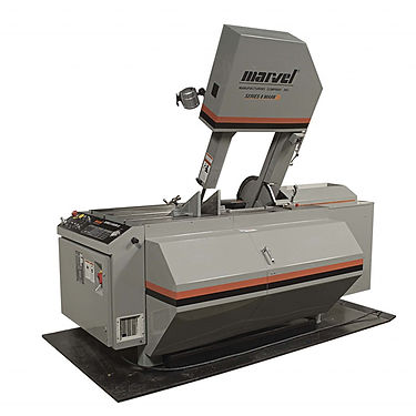 8-Mark-III1-1024x991.jpg