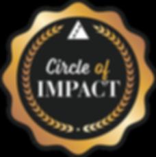 JA Circle of Impact-01.png