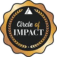 JA Circle of Impact-01.png