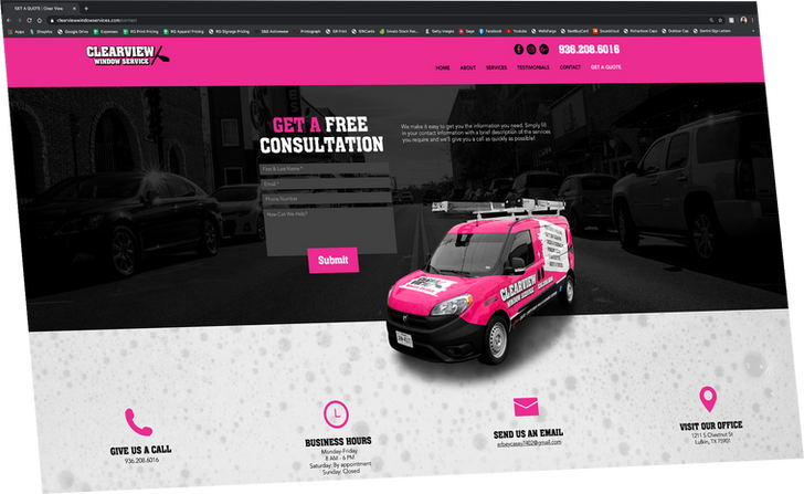 clearview site preview.png