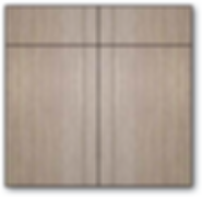 Cabinet Wood Grain Sequenced Vertical 3.