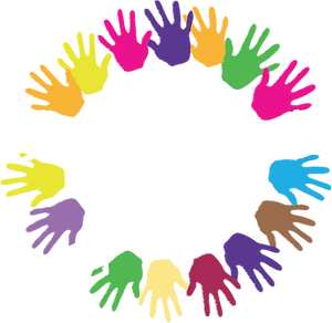 helping hands white.png
