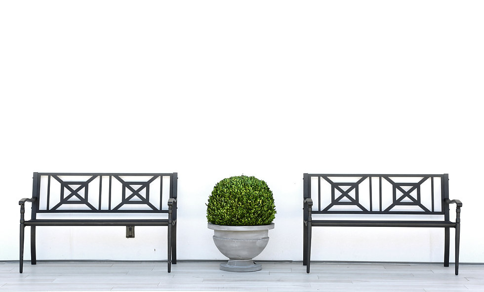 Layered Home Design Center Flooring Furniture Lighting Home Decor interior Design