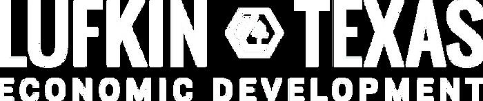 Lufkin Economic Dev logo.png