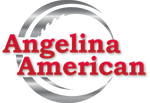 Angelina America Chrome logo.png