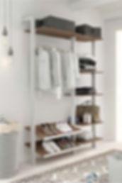 closets-15.jpg