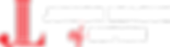 JL logo.png