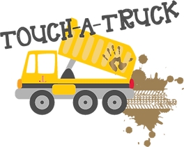 touch-a-truck.png