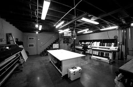 Workroom2_edited.jpg