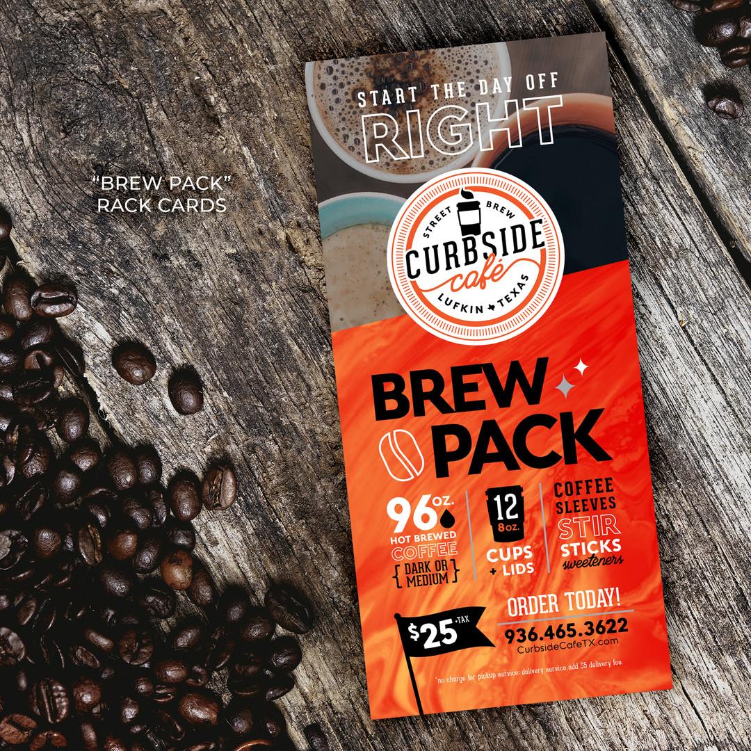 brew pack rack cards.jpg
