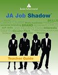 job-shadow-232x300.jpg