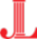JL emblem.png