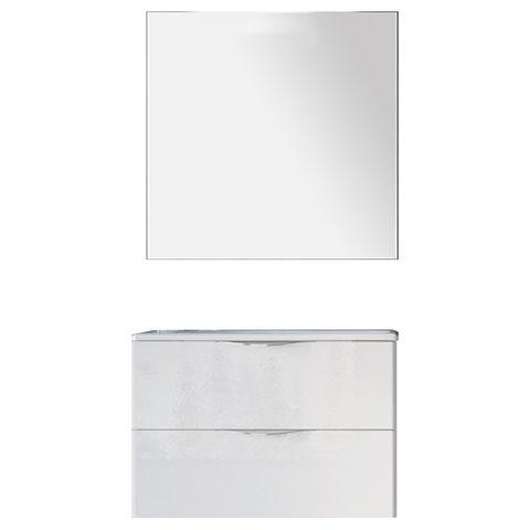 ambio 32 white.jpg