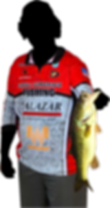Diboll Bass Club fisherman cutout 02.png