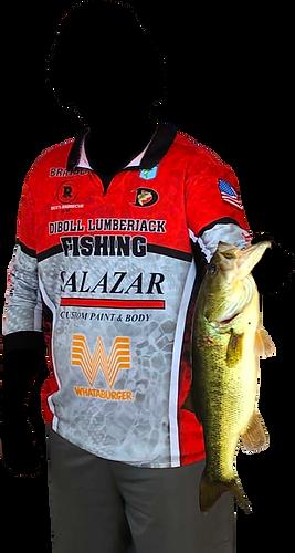 Diboll Bass Club fisherman cutout 02.png