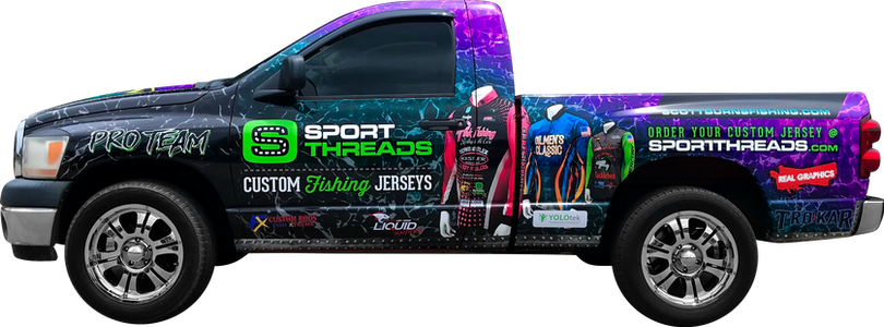Sport Threads ProTeam