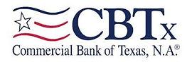 cbt-bank.jpg