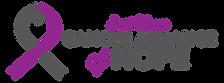 etxcah logo-06.png