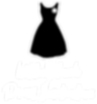 little black dress logo-03.png