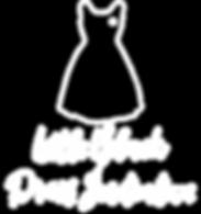 little black dress logo-03.png