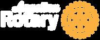 angelina rotary logo-01.png