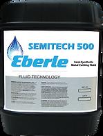 Semitech500.png