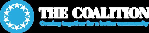 Coalition full logo.png
