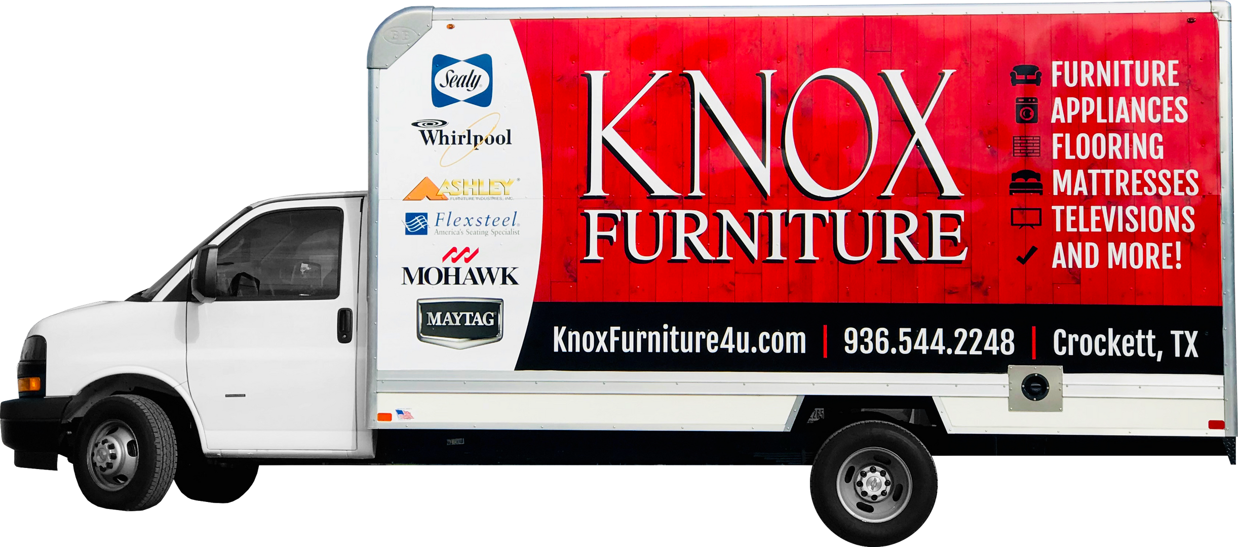 Knox Furniture
