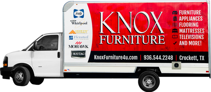 Knox Furniture