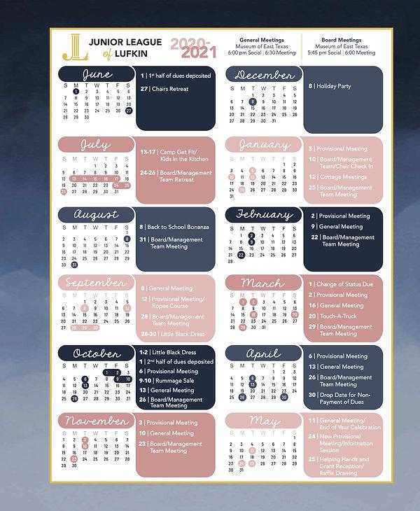 JLL 2020-2021 calendar.jpg
