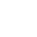 light bulb icon.png