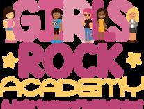 Girls Rock Academy