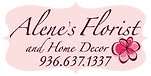 Alenes Florist.png