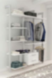 closets-16.jpg