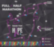 Race for Hope Course Map-01.jpg